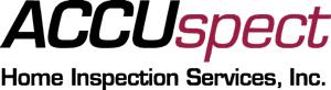 ACCUspect-Logo
